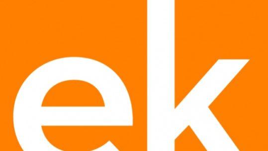Ellinikes Kataskeues Magazine