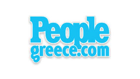 logo peoplegreece.com
